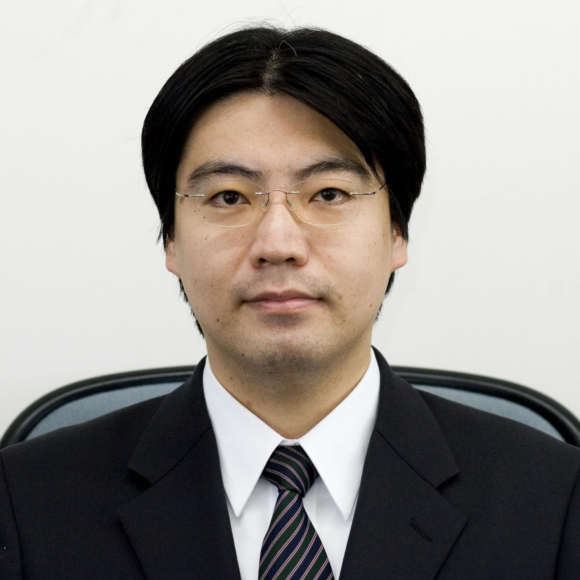 手塚 亜聖 | 早稲田大学 基幹理工学部 機械科学・航空宇宙学科